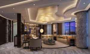 Освещение в квартире: как правильно распределить основной и дополнительный свет в квартире, варианты выбора светильников и ламп, современные идеи дизайна